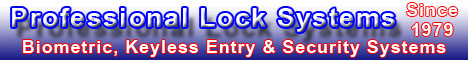 Security Systems Long Beach, CA - Keyless Entry Long Beach, CA